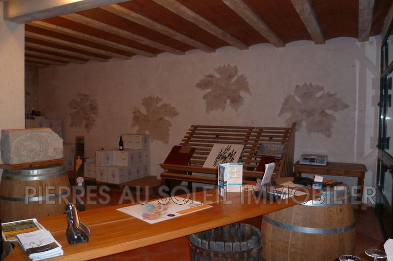 Photo n°7 - Vente maison de village La Tour-sur-Orb 34260 - 260 000 €