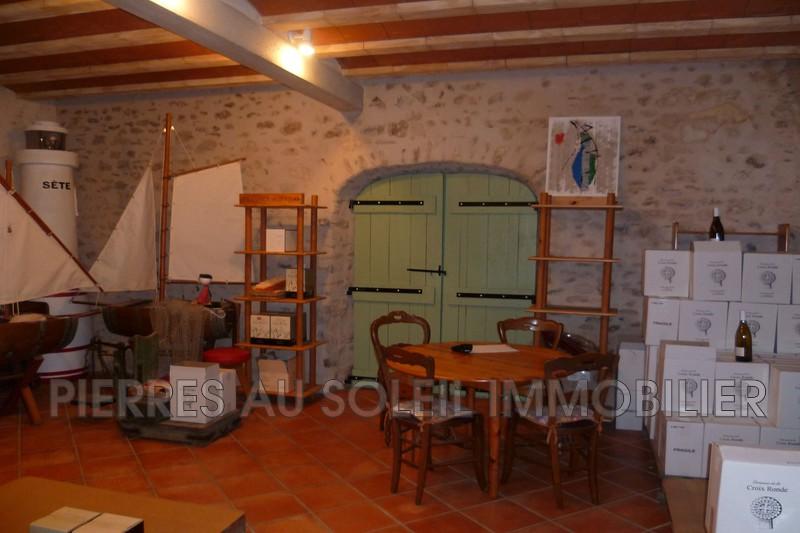 Photo n°8 - Vente maison de village La Tour-sur-Orb 34260 - 260 000 €
