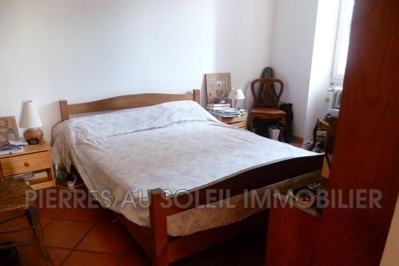 Photo n°10 - Vente maison de village La Tour-sur-Orb 34260 - 260 000 €