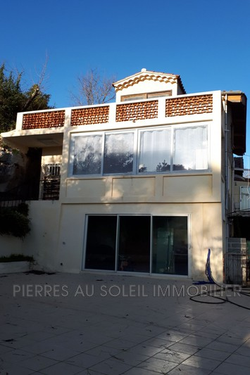 Photo House Bédarieux Ville,   to buy house  2 bedrooms   130m²