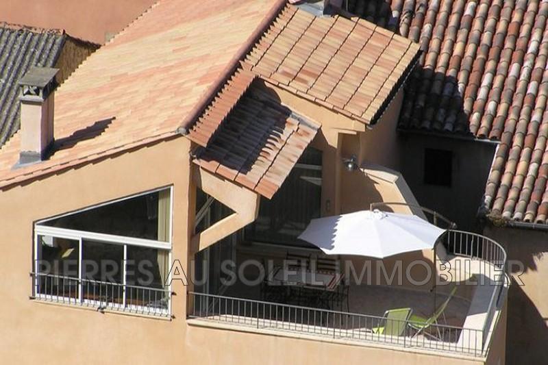 Photo Idéal investisseur Avène Village,   achat idéal investisseur  6 chambres   160m²