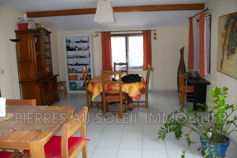Photo n°9 - Vente Maison villa Villemagne-l'Argentière 34600 - 292 000 €