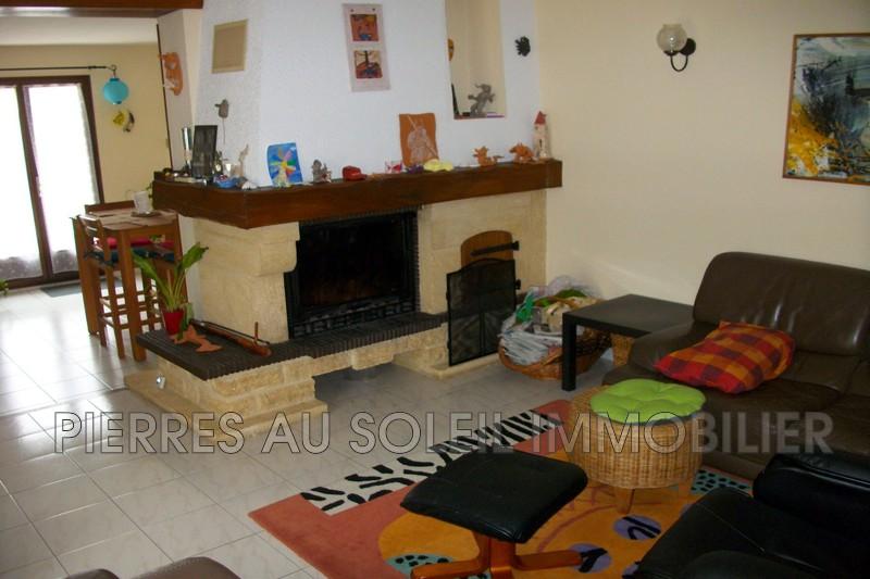 Photo n°8 - Vente Maison villa Villemagne-l'Argentière 34600 - 292 000 €