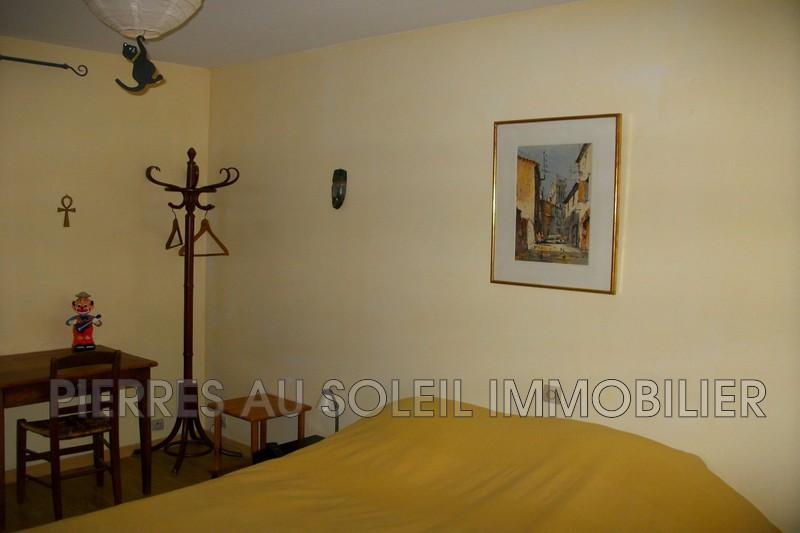 Photo n°10 - Vente Maison villa Villemagne-l'Argentière 34600 - 292 000 €