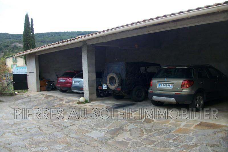 Photo n°3 - Vente Maison villa Villemagne-l'Argentière 34600 - 292 000 €