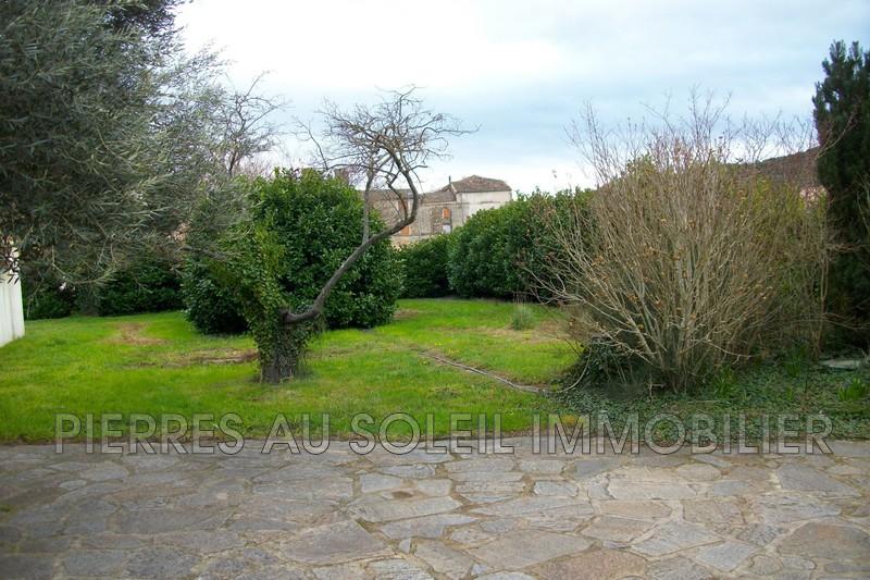 Photo n°4 - Vente Maison villa Villemagne-l'Argentière 34600 - 292 000 €