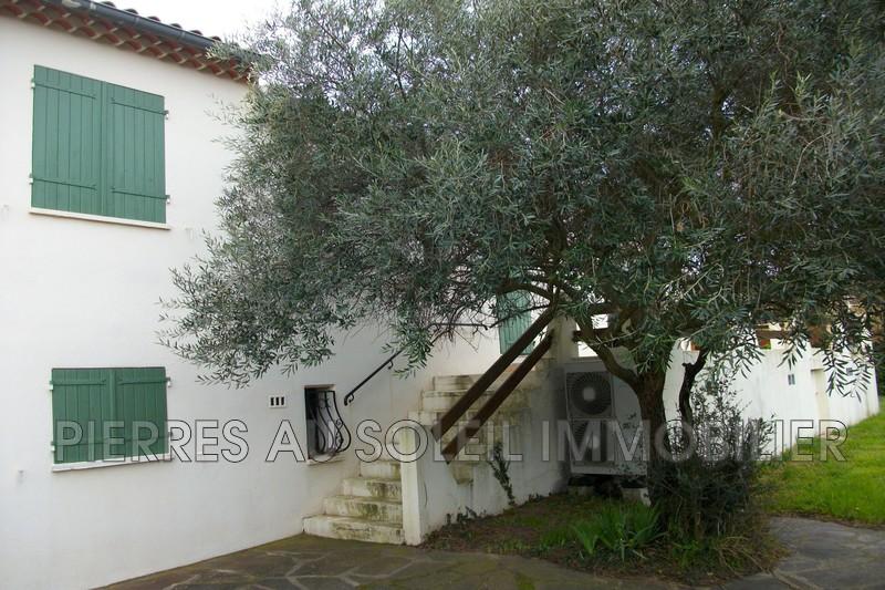 Photo n°2 - Vente Maison villa Villemagne-l'Argentière 34600 - 292 000 €