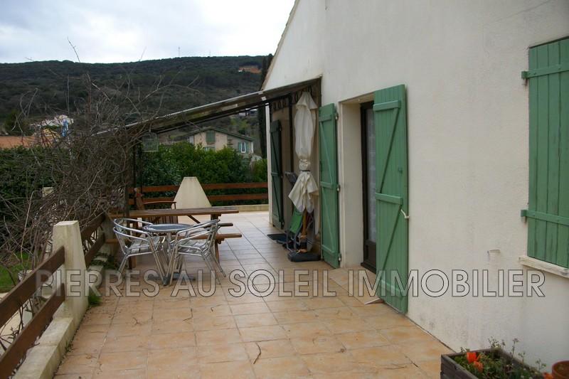 Photo n°5 - Vente Maison villa Villemagne-l'Argentière 34600 - 292 000 €