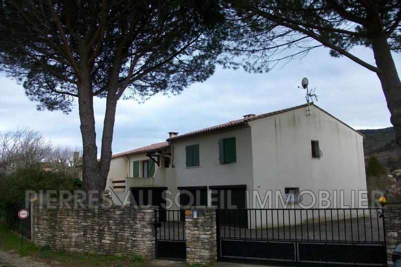 Photo Villa Villemagne-l'Argentière Village,   achat villa  5 chambres   160m²
