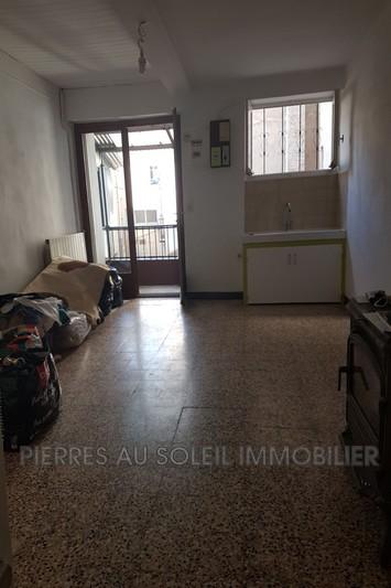 Photo Maison Bédarieux Centre-ville,   achat maison  3 chambres