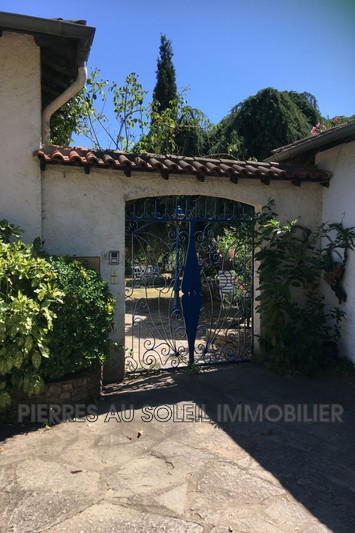 Photo Maison Lamalou-les-Bains Village,   achat maison  4 chambres