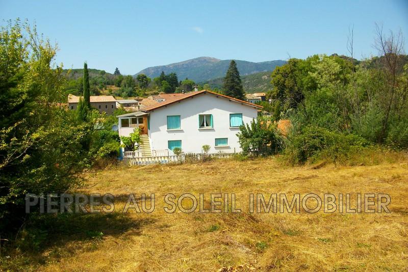 Photo Villa Saint-Gervais-sur-Mare Proche commerces,   achat villa  3 chambres   95m²