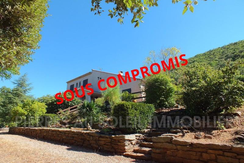 Photo Villa Lunas Campagne,   achat villa  4 chambres   110m²