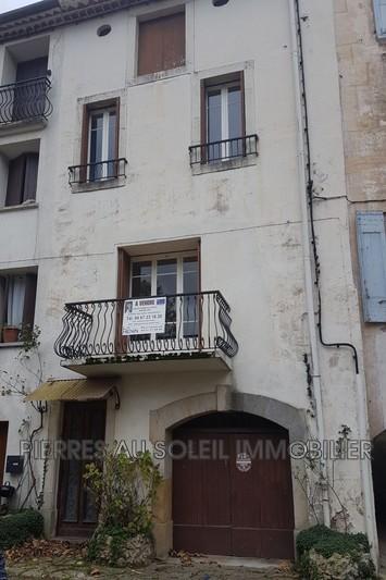 Photo Maison Lunas Village,   achat maison  3 chambres