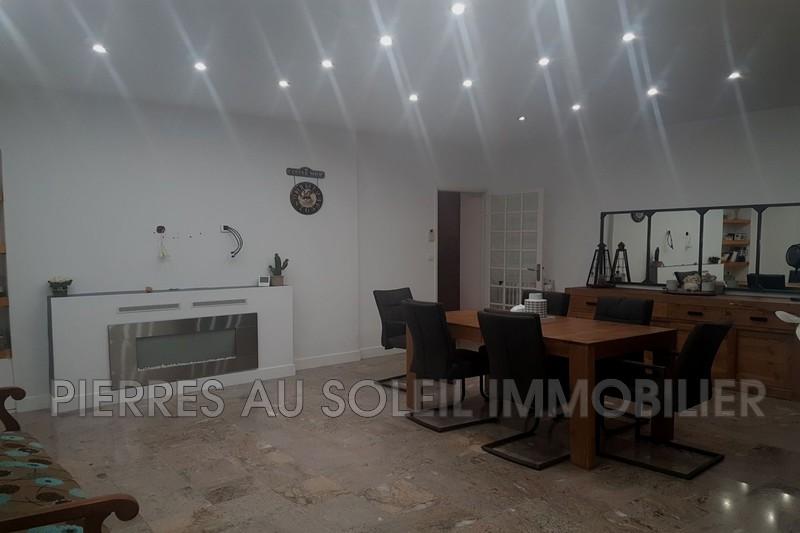Photo Maison de village Bédarieux Centre-ville,   achat maison de village  4 chambres   90m²