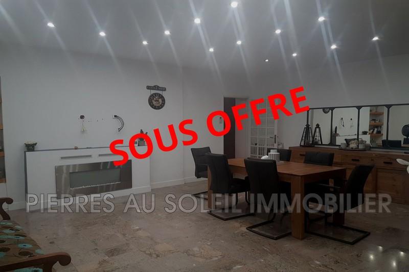 Photo Maison de village Bédarieux Centre-ville,   to buy maison de village  4 bedrooms   90m²
