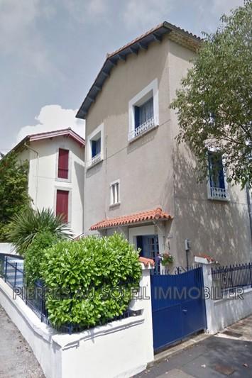 Photo Maison Lamalou-les-Bains Centre-ville,   achat maison  3 chambres