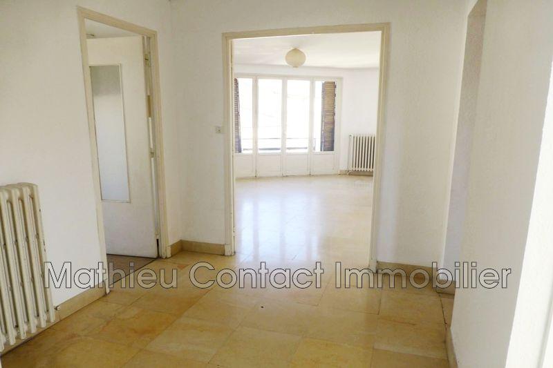 Photo Appartement Nîmes Centre-ville,  Location appartement  3 pièces   71m²