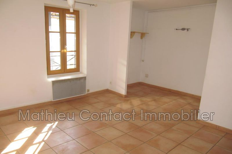 Photo Appartement Nîmes Ecusson,  Location appartement  2 pièces   43 m²