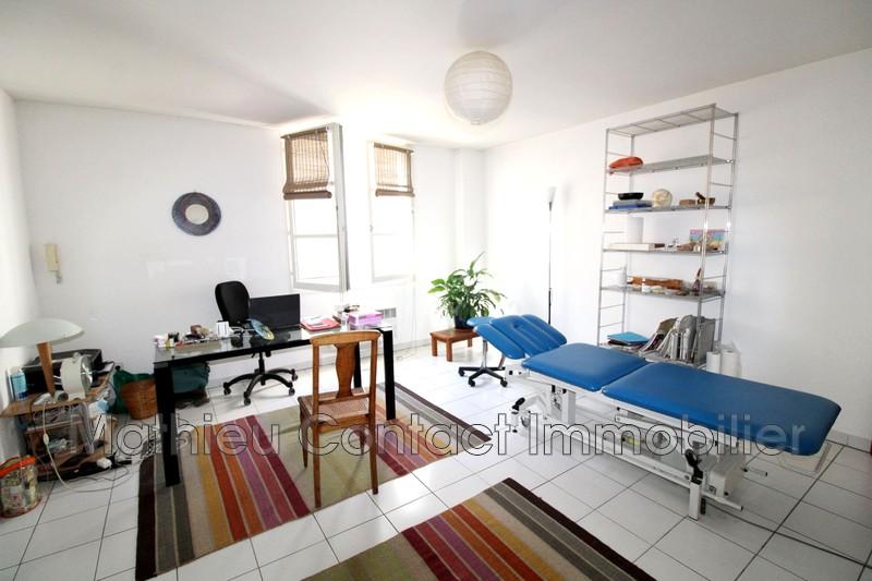 Photo Appartement Nîmes Ecusson,  Location appartement  2 pièces   51m²