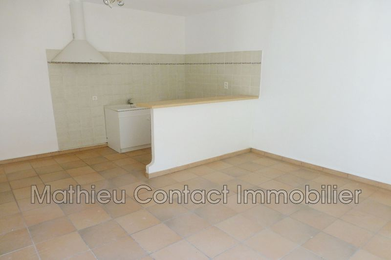 Photo Appartement Nîmes Centre-ville,  Location appartement  2 pièces   40 m²