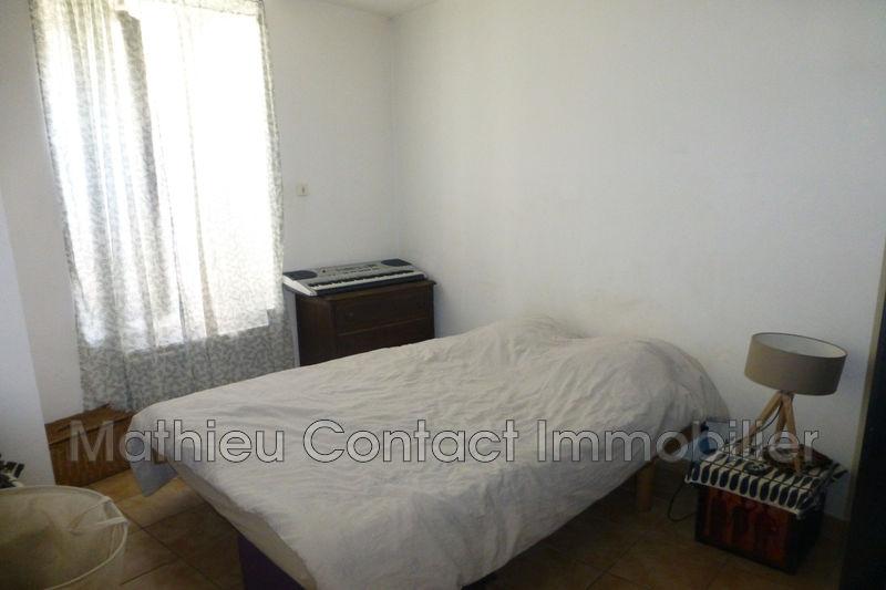 Photo Appartement Nîmes Placette,  Location appartement  2 pièces   35m²