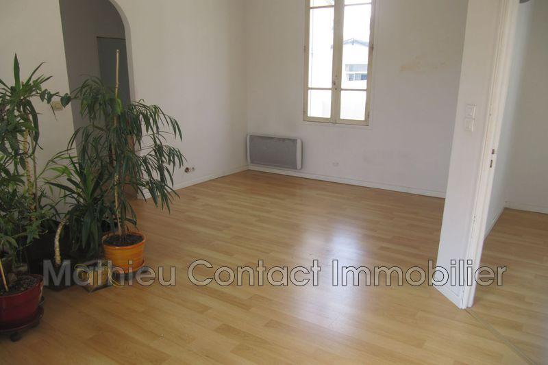 Photo Appartement Nîmes Collines nord,  Location appartement  3 pièces   60m²