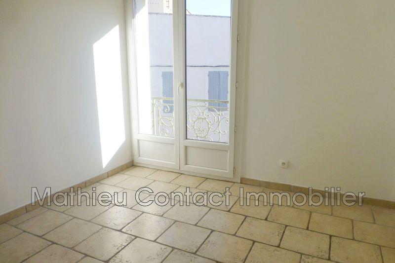 Photo Appartement Nîmes Centre-ville,  Location appartement  2 pièces   61m²