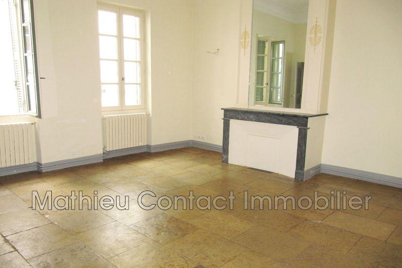 Photo Appartement Nîmes Ecusson,  Location appartement  4 pièces   91m²