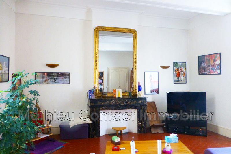 Photo Appartement Nîmes Ecusson,  Location appartement  5 pièces   150m²