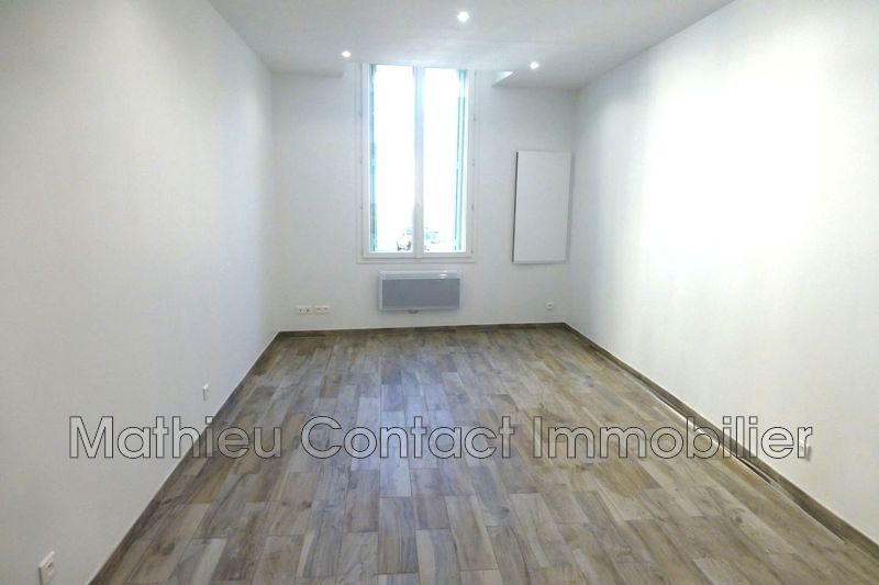 Photo Appartement Nîmes Centre-ville,  Location appartement  2 pièces