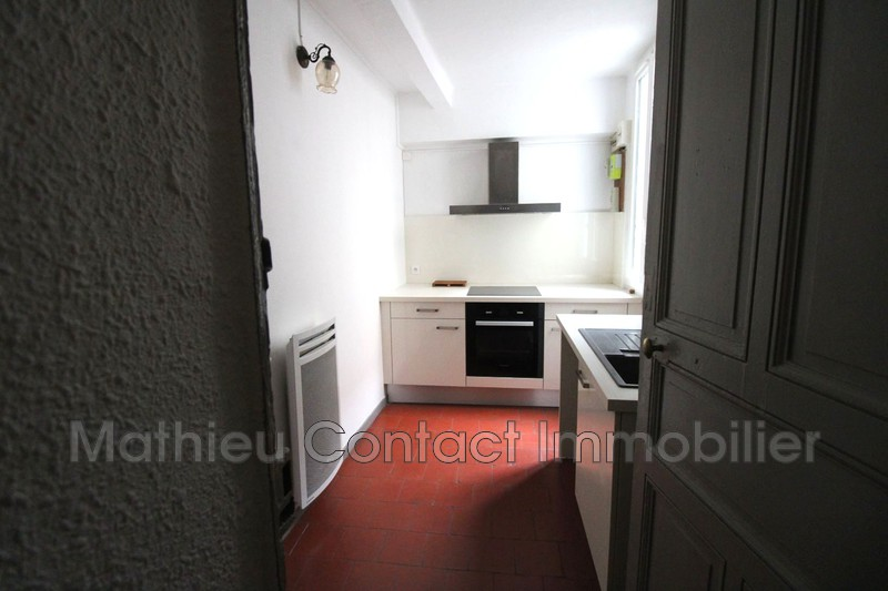 Photo Appartement Nîmes Ecusson,  Location appartement  2 pièces   49 m²