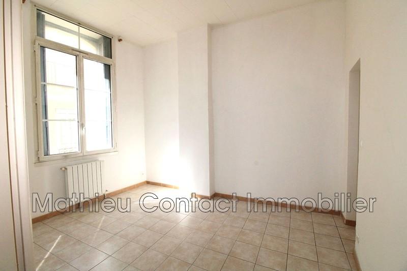 Photo Appartement Nîmes Ecusson,  Location appartement  2 pièces   46m²