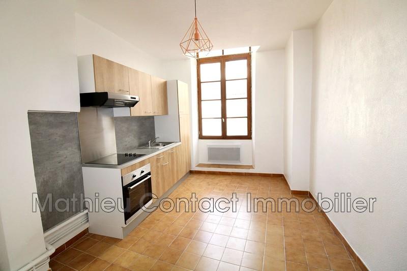 Photo Apartment Nîmes Ecusson,  Hire apartment  2 rooms   51m²