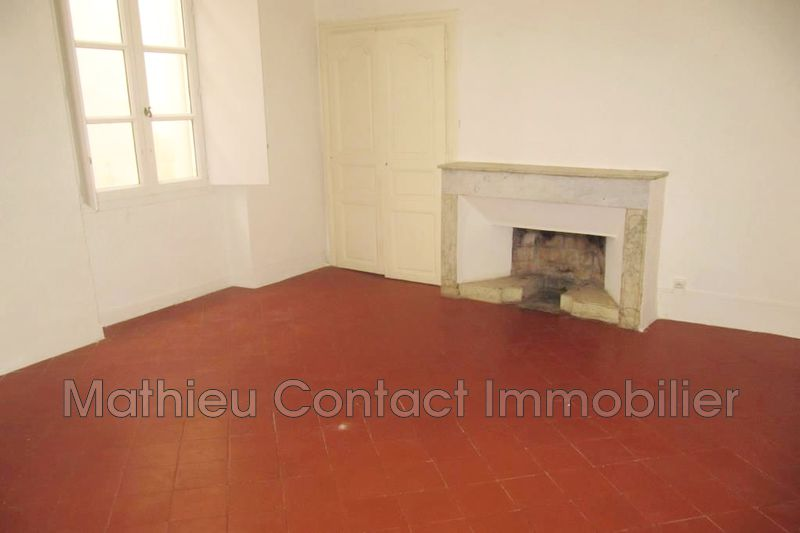 Photo Appartement Nîmes Ecusson,  Location appartement  3 pièces   78 m²