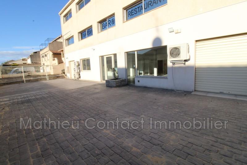 Photo Locaux Nîmes  Occupational locaux   300m²