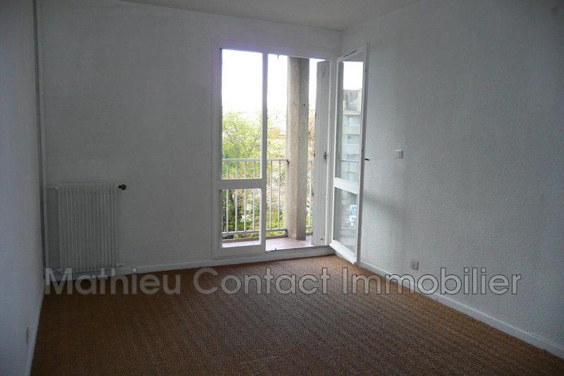 Photo Appartement Nîmes Feuchères,   achat appartement  3 pièces   83m²