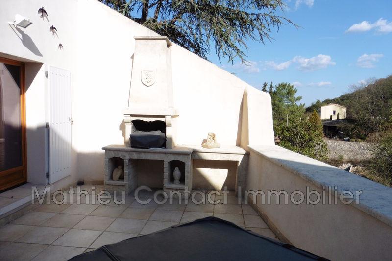 Photo Maison de village Dions   achat maison de village  2 chambres   113m²
