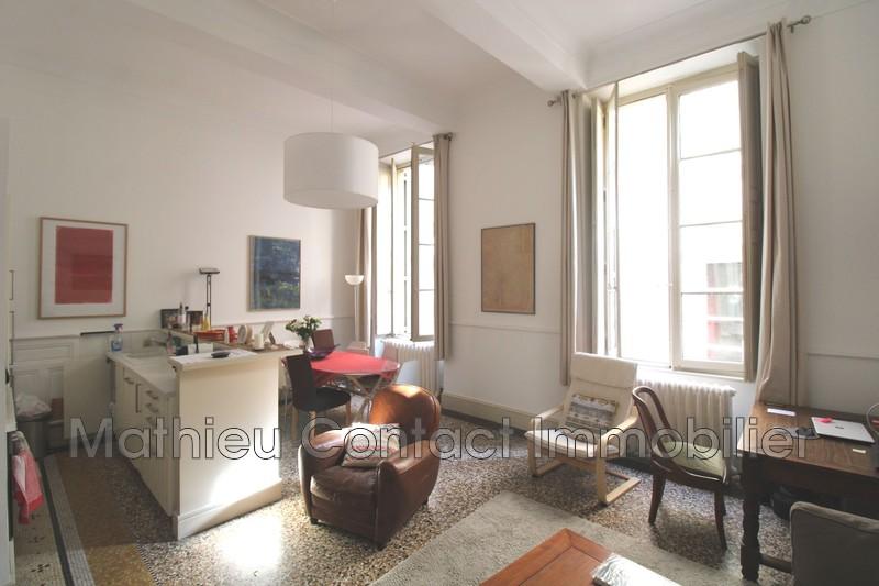 Photo Apartment Nîmes Ecusson,   to buy apartment  2 rooms   60m²