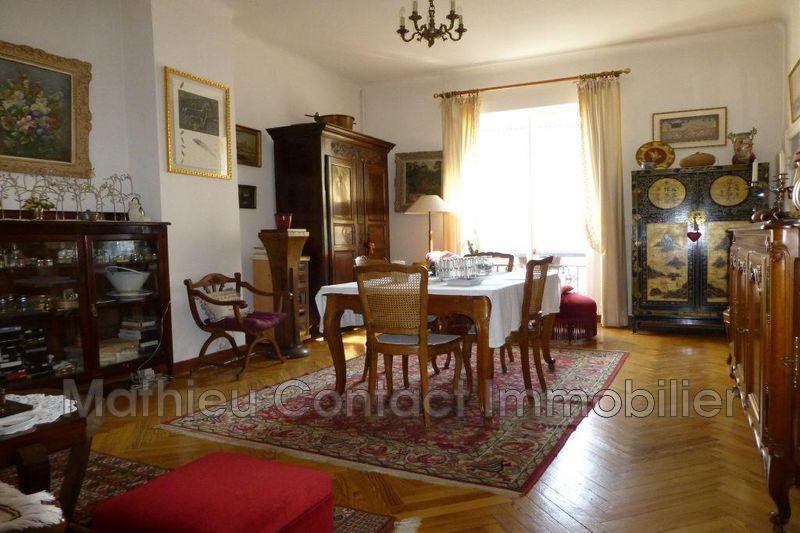Photo Appartement Nîmes Ecusson,   achat appartement  4 pièces   147m²
