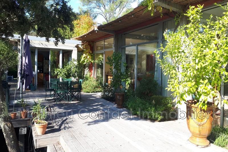 Photo Villa Nîmes Bois de espeisses,   to buy villa  4 bedrooms   176m²