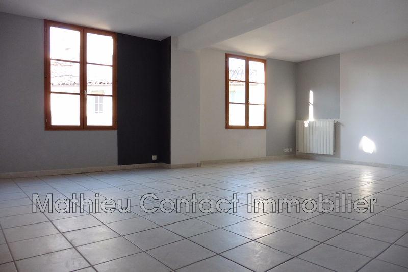 Photo Appartement Nîmes Ecusson,   achat appartement  3 pièces   89m²