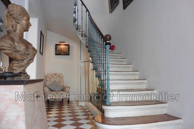 Photo Maison de ville Nîmes Carnot,   achat maison de ville  2 chambres   105m²