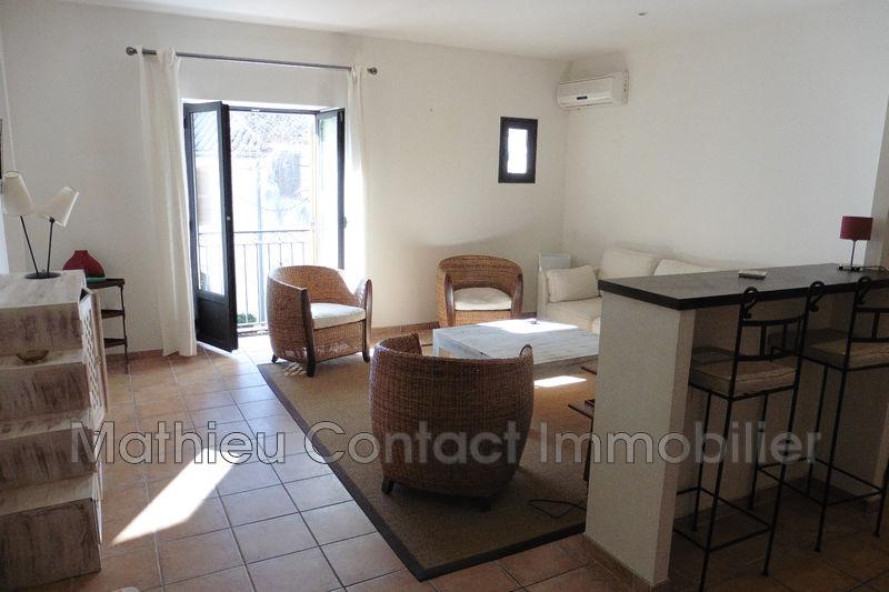 Photo Appartement Nîmes Carnot,   achat appartement  3 pièces   69m²