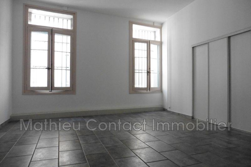 Photo Appartement Nîmes Révolution,   achat appartement  3 pièces   68m²