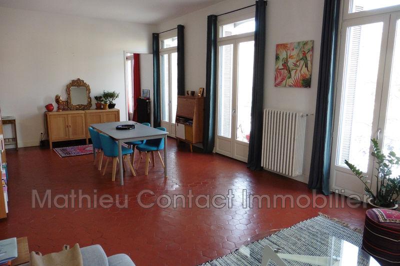 Photo Appartement Nîmes Maison carrée,   achat appartement  3 pièces   88m²