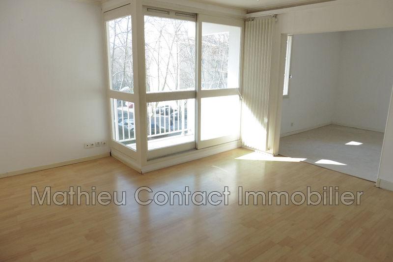 Photo Appartement Nîmes 7 collines,   achat appartement  3 pièces   61m²