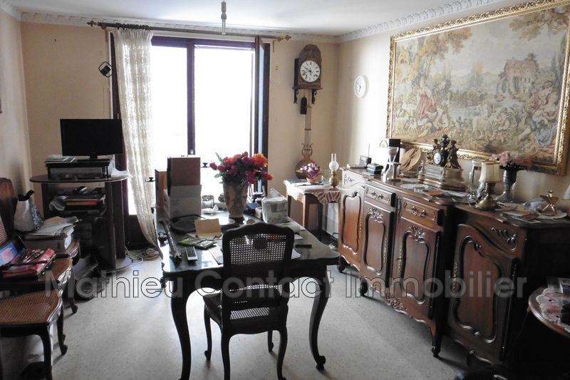 Photo Appartement Nîmes Maison carrée,   achat appartement  3 pièces   67m²