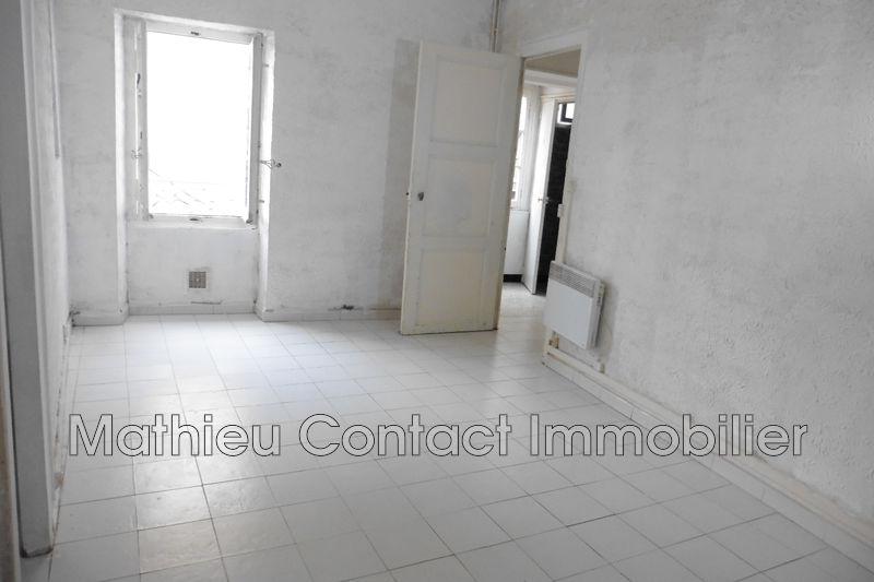 Photo Appartement Nîmes Ecusson,   achat appartement  2 pièces   46m²