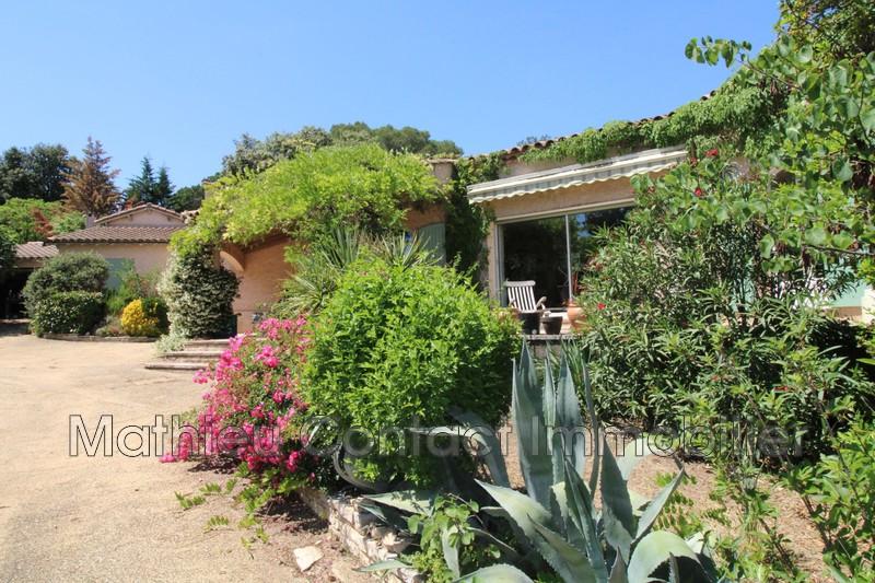 Photo Villa Nîmes Cigale,   achat villa  4 chambres   165m²